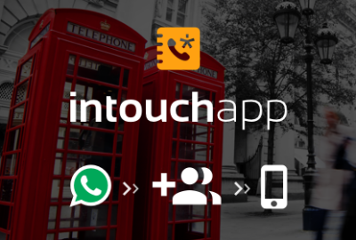 Save contact button on WhatsApp Web. Save unknown numbers from WhatsApp Web to your phone. Save unknown numbers. Save unknown numbers from Chrome to phone. Save unknown numbers from web browser to phone.